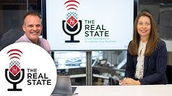 Will the Real Estate Market Crash in 2019? | The Real State Podcast