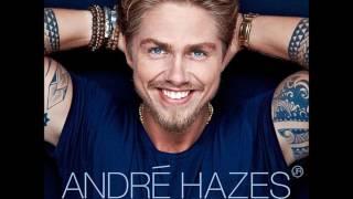 Andre Hazes Jr - Haal alles uit het leven