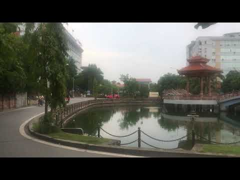 Hai Duong Provincial general hospital
