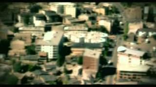 Erzurum Tanıtım Filmi - T.C. Kültür ve Turizm Bakanlığının Erzurum İçin Hazırladığı Tanıtım Filmi.