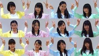X21 - キヨミ・ソング