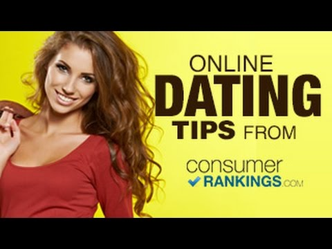 dating sites niche