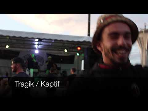 Skatopiak Festival #2