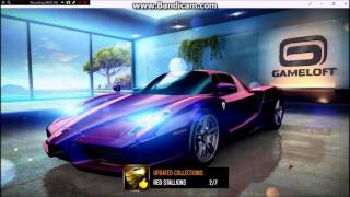 (Asphalt 8)How To Get Any Car In Asphalt 8 For Free!