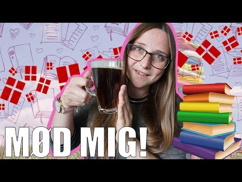 MØD MIG 👋👑Kajas Kaffepause