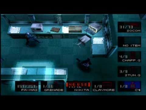 metal-gear-solid-w/-commentary-p.10