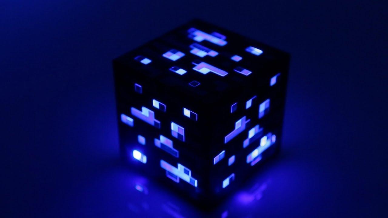 Minecraft Finding Dmunds In 324