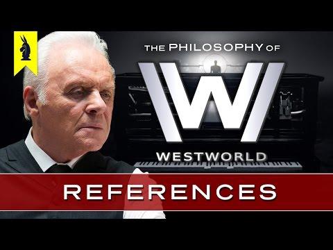 Westworld: Music as Storytelling – Wisecrack Edition