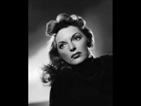 Клип Julie London - Cry Me a River