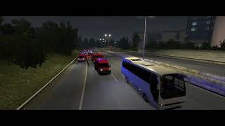 "[""ETS2"", ""Flare"", ""Euro truck Simulator"", ""GTM""]"