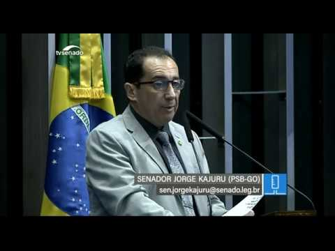 Discursos - Plenário do Senado -  TV Senado ao vivo - 12/03/2019