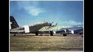 IL2 1946  Fiat G 12T