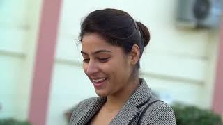 DIL    NINJA    Valentines  Special    New Punjabi Song   S V F  Remake