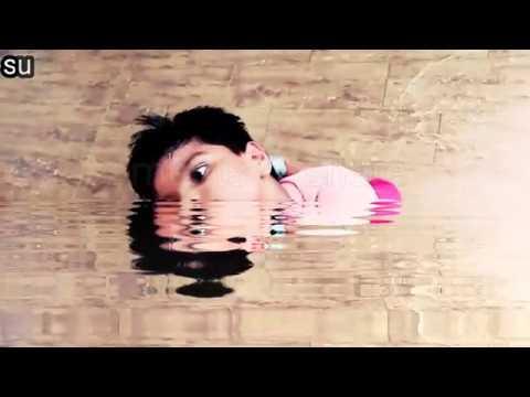 KhaliBali , singer's // Shivam Pathak// Sahil Hada // T-sries Music ,Sound Recording , 0.09-2-12