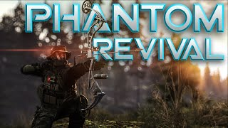 Phantom Program Continues!? | Battlefield 4 Summer Patch 2015 + Jungle Map Update