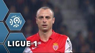 Toulouse FC - AS Monaco (0-2)  - Résumé - (TFC - MON) / 2014-15