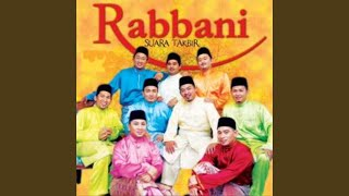 Download Lagu Suara Takbir mp3