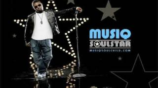 Musiq Soulchild The_Reason (Real Version)