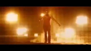 New south movie Hindi dubbed | latest release movie