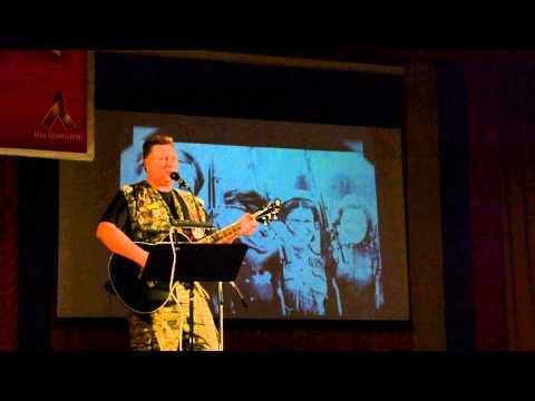 Автор музыки  Матвей Блантер, автор слов  Михаил Исаковский - Катюша - слушать онлайн и скачать в формате mp3 на большой скорости
