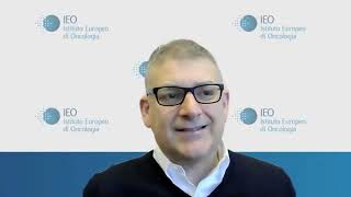 Reflecting on the use of CDK4/6 inhibitors in HR+ breast cancer