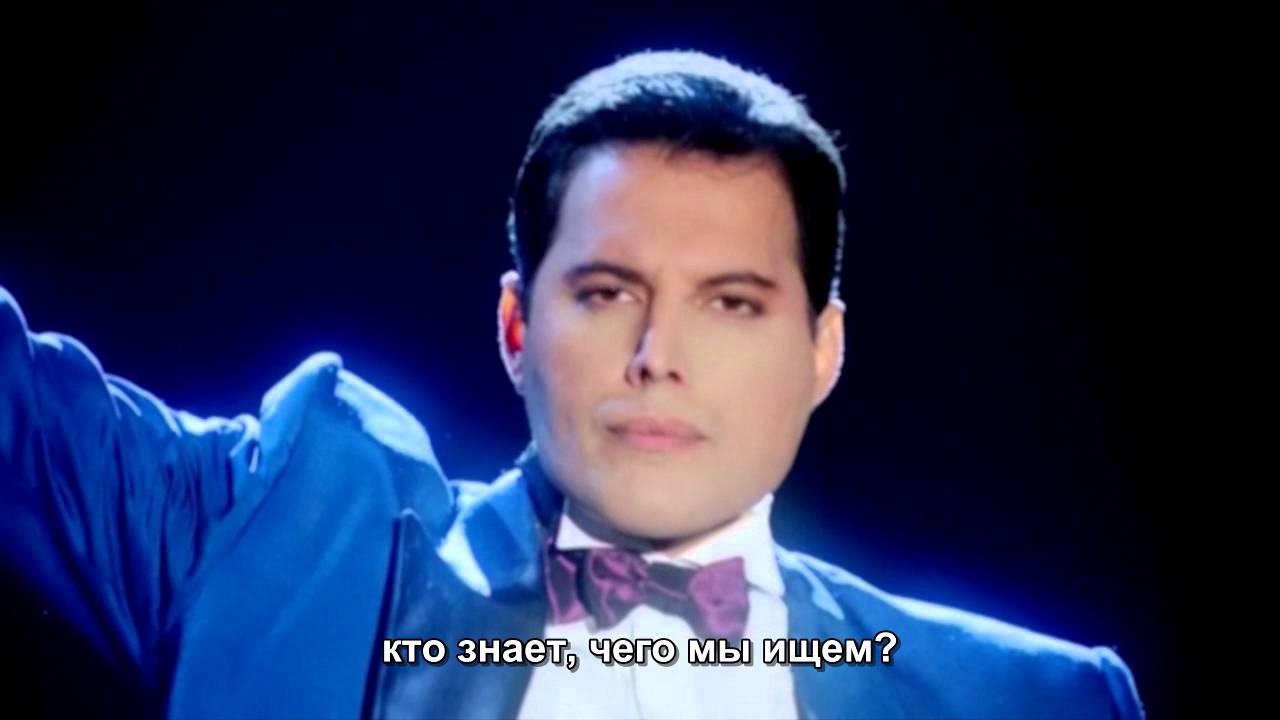 Снкс с русскими певецами фото 703-719