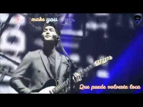 CNBLUE - Have a good night [Sub Español + Karaoke + Sub Eng]