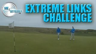 EXTREME GOLF LINKS CHALLENGE