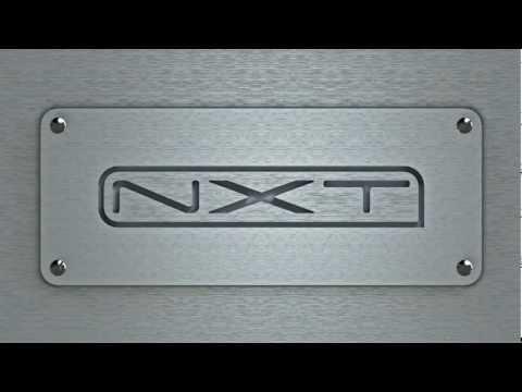 NXT OFFSHORE ENGINEERING