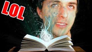 MIS SECRETOS OSCUROS | Leo mi diario adolescente #2 thumbnail