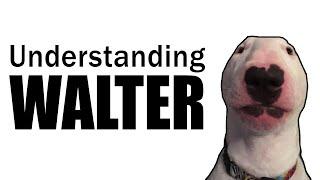 Understanding Walter