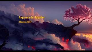 Alquimia del Jugador Marzo - Player's Alchemy March - Servidor Privado Ignit Games