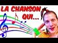 LA CHANSON QUI TAG NADEGE CANDLE mp3