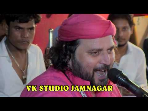 Dostone Dukha Ya Dil || Chand Afzal Qadri || Sikka || jamnagar || gujrat