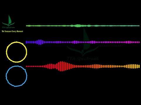 elektronomia---vitality-[audio-spectrum-music]