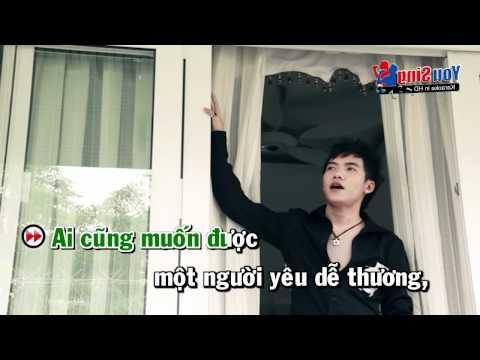 Chiec Ao Co Don   Pham Truong ft Duong 565