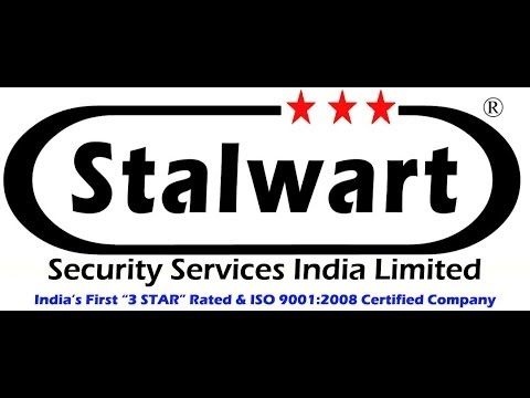 Stalwart Security Services Chennai Guarding Services Coimbatore Security Services in Coimbatore