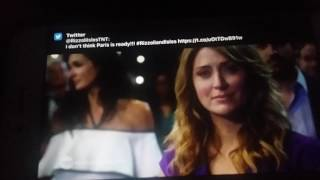 rizzoli and isles last episode season 7 scene