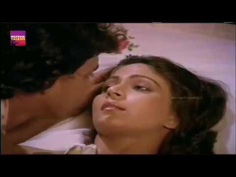 Download Mithun Chakrabarti romance.. Hot...