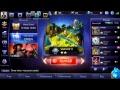 eMVe live play