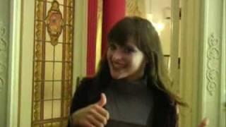 Backstage Invierno 2010 - 1-