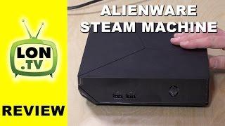 видео Steam для PC