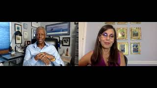 Michael J Russ How Mastering Your Self Talk Improves Your Health