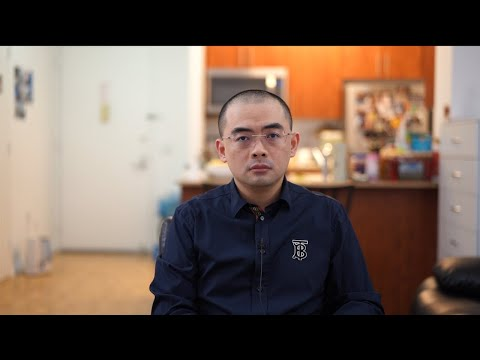 留学生注意,多名中国人离境美国遭长时间盘问并检查随身电子设备(20200527第2301期)