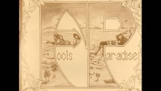 Madden & Harris - Fool