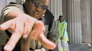 Watch Chubb Rock The Chubbster video