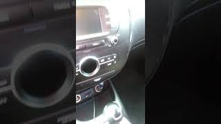 Filthy Avis Car. Case ID 21496217