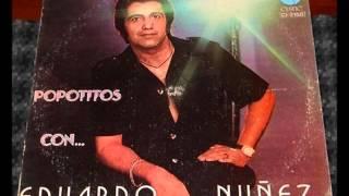 Eduardo Nuñez-me agarro la emigracion mp3
