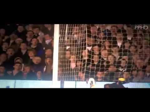 ฟุตบอลโลก 2014 - ดาวิด หลุยส์ กองหลังพันธุ์แกร่งสายเลือดแซมบ้า