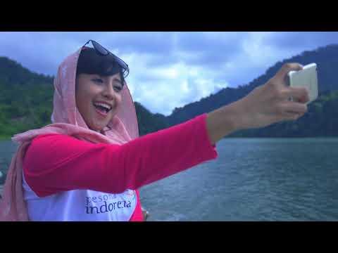 Feature Pesona Indonesia : Aceh